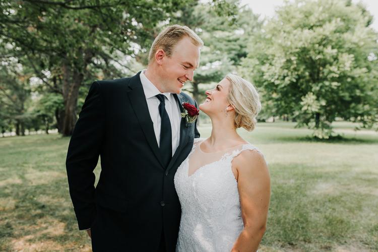 Brittney & Cole - Married - Nathaniel Jensen Photography - Omaha Nebraska Wedding Photographer-291.jpg