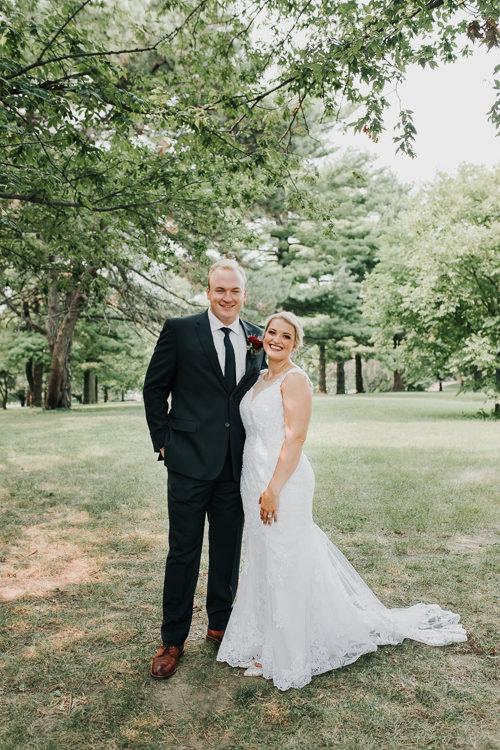 Brittney & Cole - Married - Nathaniel Jensen Photography - Omaha Nebraska Wedding Photographer-293.jpg