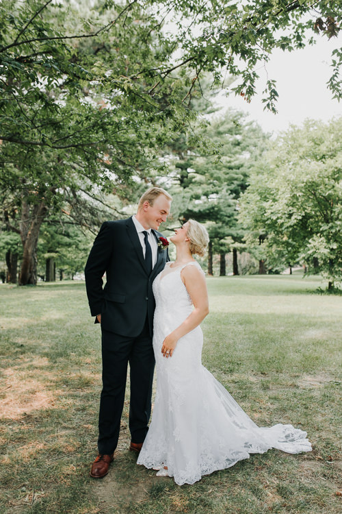 Brittney & Cole - Married - Nathaniel Jensen Photography - Omaha Nebraska Wedding Photographer-294.jpg
