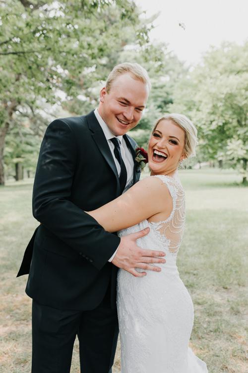 Brittney & Cole - Married - Nathaniel Jensen Photography - Omaha Nebraska Wedding Photographer-297.jpg