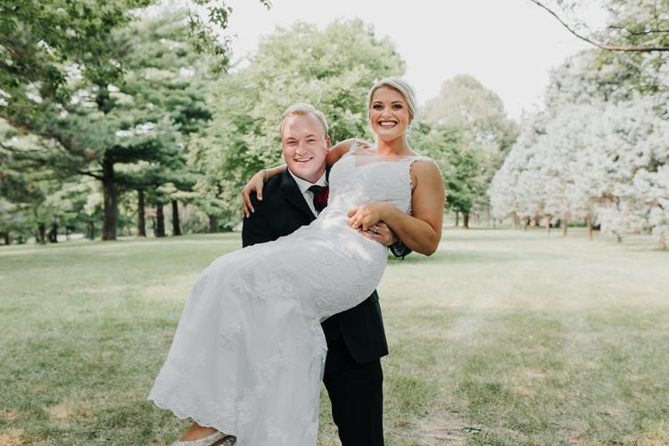 Brittney & Cole - Married - Nathaniel Jensen Photography - Omaha Nebraska Wedding Photographer-299.jpg