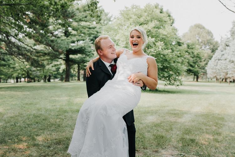 Brittney & Cole - Married - Nathaniel Jensen Photography - Omaha Nebraska Wedding Photographer-300.jpg