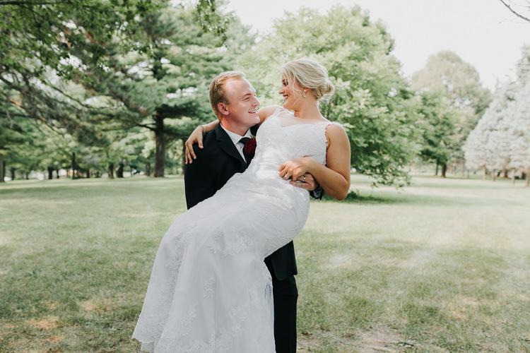 Brittney & Cole - Married - Nathaniel Jensen Photography - Omaha Nebraska Wedding Photographer-301.jpg