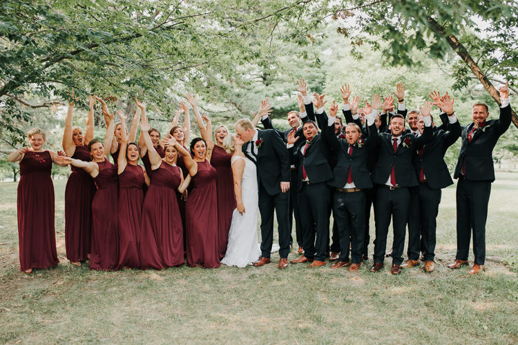Brittney & Cole - Married - Nathaniel Jensen Photography - Omaha Nebraska Wedding Photographer-304.jpg