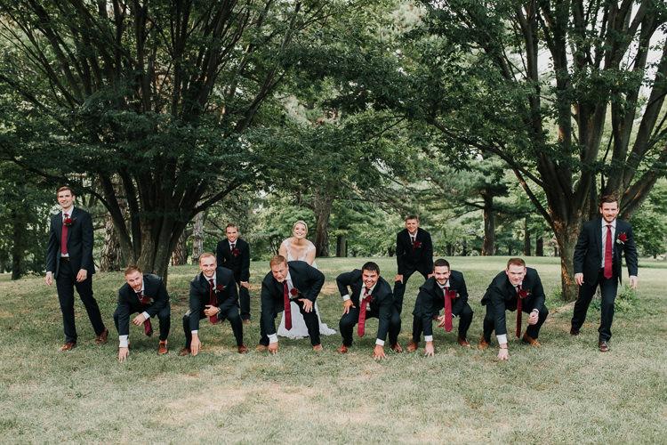 Brittney & Cole - Married - Nathaniel Jensen Photography - Omaha Nebraska Wedding Photographer-306.jpg
