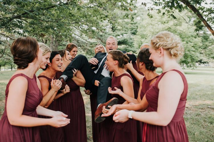Brittney & Cole - Married - Nathaniel Jensen Photography - Omaha Nebraska Wedding Photographer-311.jpg