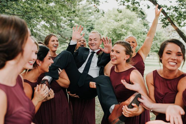 Brittney & Cole - Married - Nathaniel Jensen Photography - Omaha Nebraska Wedding Photographer-313.jpg
