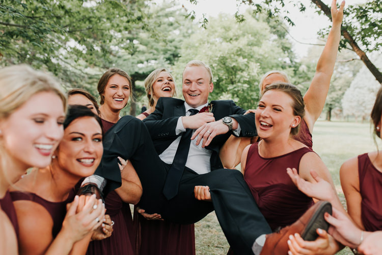 Brittney & Cole - Married - Nathaniel Jensen Photography - Omaha Nebraska Wedding Photographer-314.jpg