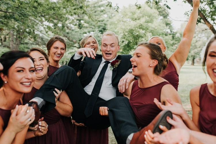 Brittney & Cole - Married - Nathaniel Jensen Photography - Omaha Nebraska Wedding Photographer-315.jpg