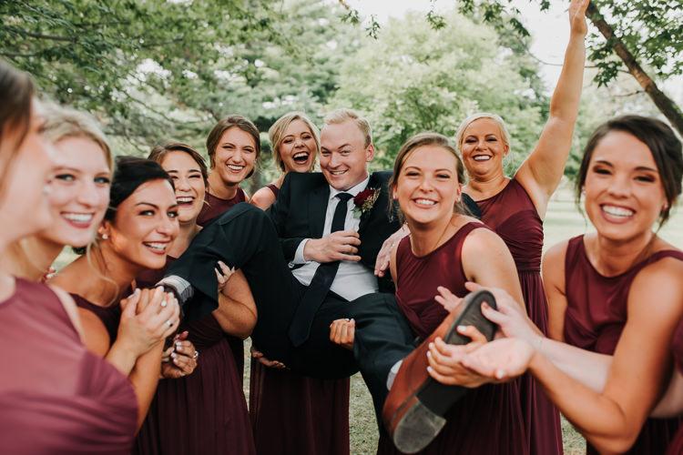 Brittney & Cole - Married - Nathaniel Jensen Photography - Omaha Nebraska Wedding Photographer-316.jpg