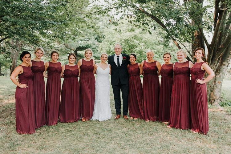 Brittney & Cole - Married - Nathaniel Jensen Photography - Omaha Nebraska Wedding Photographer-317.jpg