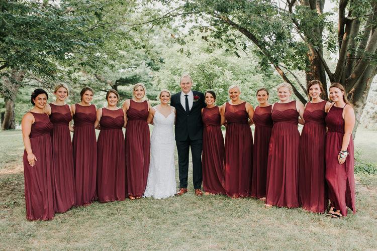 Brittney & Cole - Married - Nathaniel Jensen Photography - Omaha Nebraska Wedding Photographer-318.jpg