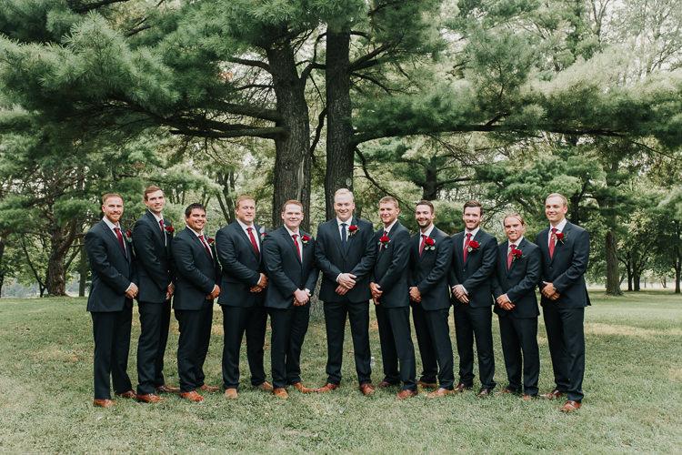 Brittney & Cole - Married - Nathaniel Jensen Photography - Omaha Nebraska Wedding Photographer-323.jpg