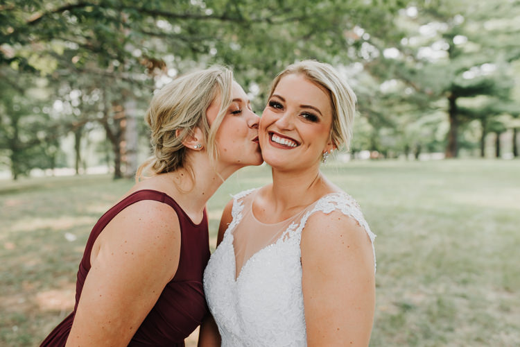 Brittney & Cole - Married - Nathaniel Jensen Photography - Omaha Nebraska Wedding Photographer-333.jpg