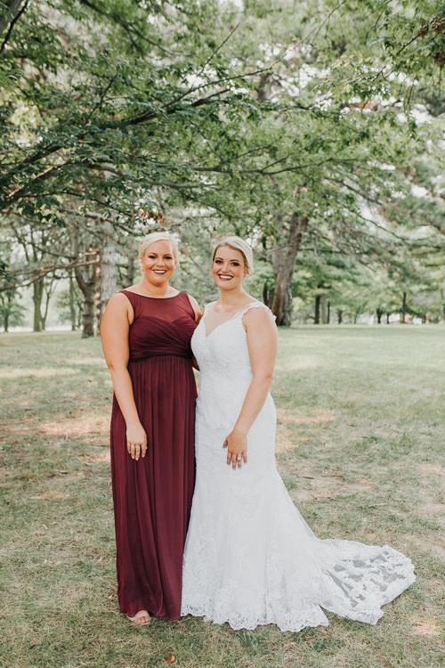 Brittney & Cole - Married - Nathaniel Jensen Photography - Omaha Nebraska Wedding Photographer-335.jpg