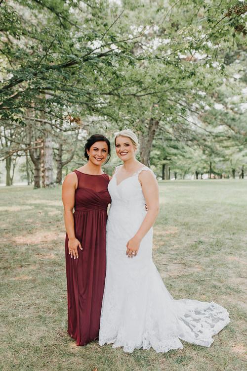 Brittney & Cole - Married - Nathaniel Jensen Photography - Omaha Nebraska Wedding Photographer-337.jpg