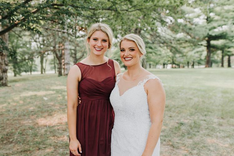 Brittney & Cole - Married - Nathaniel Jensen Photography - Omaha Nebraska Wedding Photographer-338.jpg