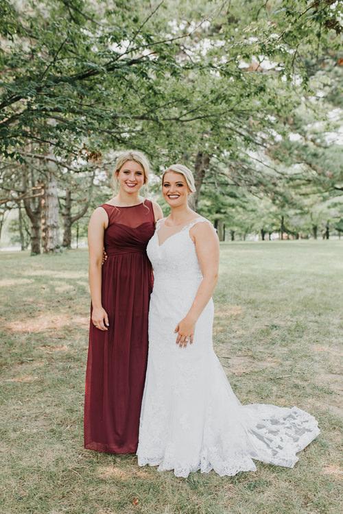 Brittney & Cole - Married - Nathaniel Jensen Photography - Omaha Nebraska Wedding Photographer-339.jpg