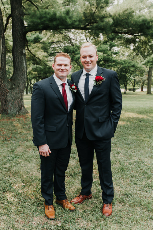 Brittney & Cole - Married - Nathaniel Jensen Photography - Omaha Nebraska Wedding Photographer-340.jpg