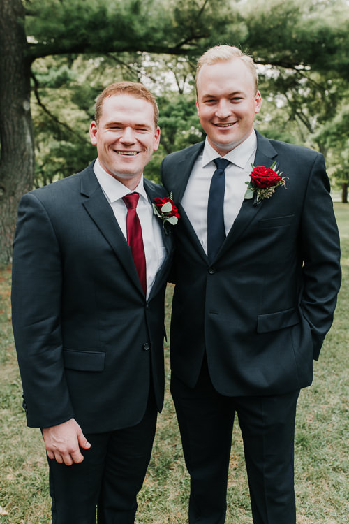 Brittney & Cole - Married - Nathaniel Jensen Photography - Omaha Nebraska Wedding Photographer-342.jpg