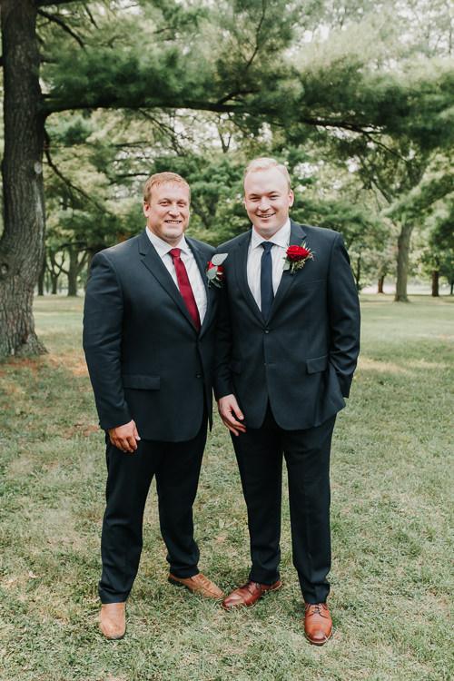 Brittney & Cole - Married - Nathaniel Jensen Photography - Omaha Nebraska Wedding Photographer-344.jpg
