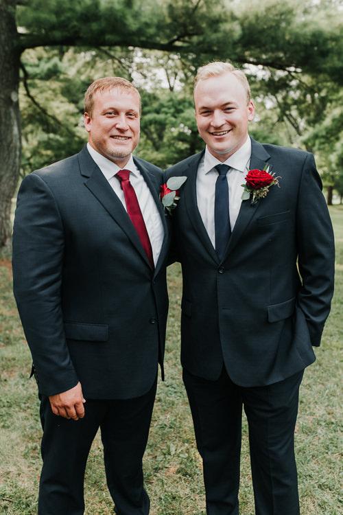 Brittney & Cole - Married - Nathaniel Jensen Photography - Omaha Nebraska Wedding Photographer-346.jpg