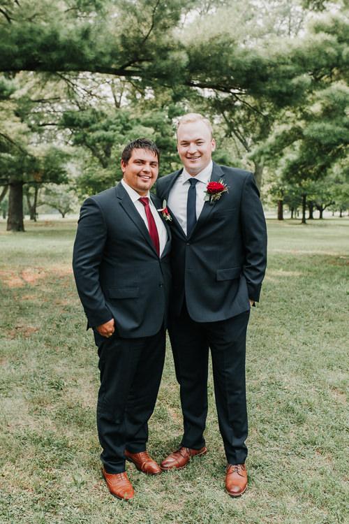 Brittney & Cole - Married - Nathaniel Jensen Photography - Omaha Nebraska Wedding Photographer-349.jpg