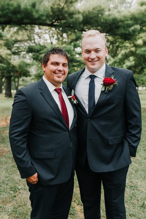 Brittney & Cole - Married - Nathaniel Jensen Photography - Omaha Nebraska Wedding Photographer-350.jpg