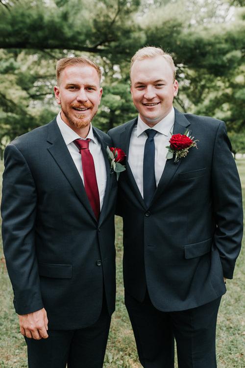 Brittney & Cole - Married - Nathaniel Jensen Photography - Omaha Nebraska Wedding Photographer-353.jpg