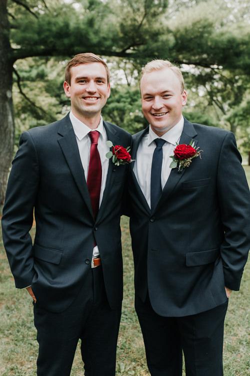 Brittney & Cole - Married - Nathaniel Jensen Photography - Omaha Nebraska Wedding Photographer-357.jpg
