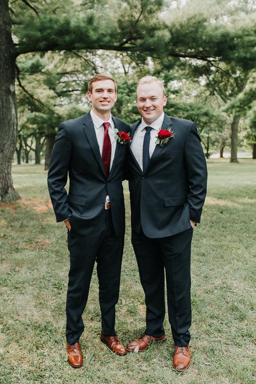 Brittney & Cole - Married - Nathaniel Jensen Photography - Omaha Nebraska Wedding Photographer-356.jpg