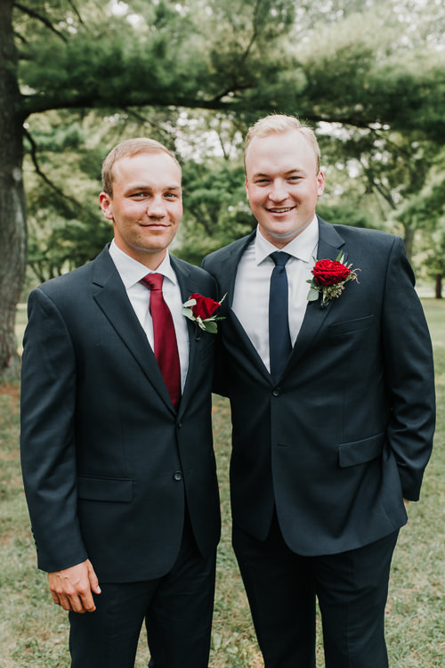 Brittney & Cole - Married - Nathaniel Jensen Photography - Omaha Nebraska Wedding Photographer-360.jpg