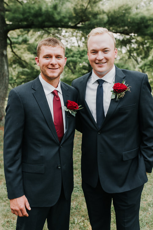 Brittney & Cole - Married - Nathaniel Jensen Photography - Omaha Nebraska Wedding Photographer-362.jpg