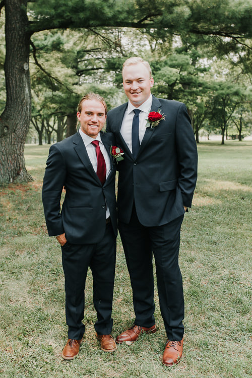 Brittney & Cole - Married - Nathaniel Jensen Photography - Omaha Nebraska Wedding Photographer-363.jpg