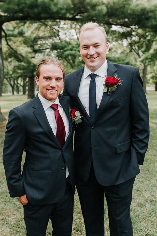 Brittney & Cole - Married - Nathaniel Jensen Photography - Omaha Nebraska Wedding Photographer-364.jpg