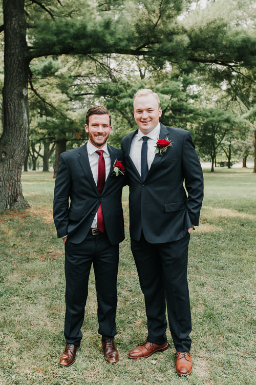 Brittney & Cole - Married - Nathaniel Jensen Photography - Omaha Nebraska Wedding Photographer-367.jpg