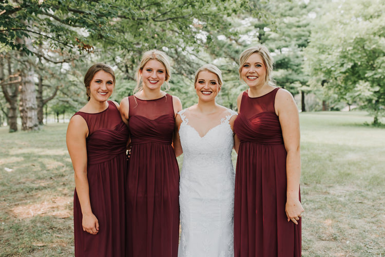 Brittney & Cole - Married - Nathaniel Jensen Photography - Omaha Nebraska Wedding Photographer-370.jpg