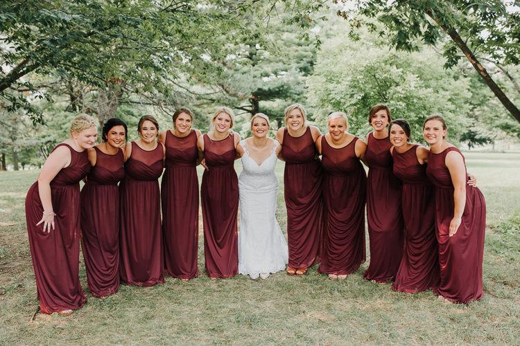 Brittney & Cole - Married - Nathaniel Jensen Photography - Omaha Nebraska Wedding Photographer-372.jpg