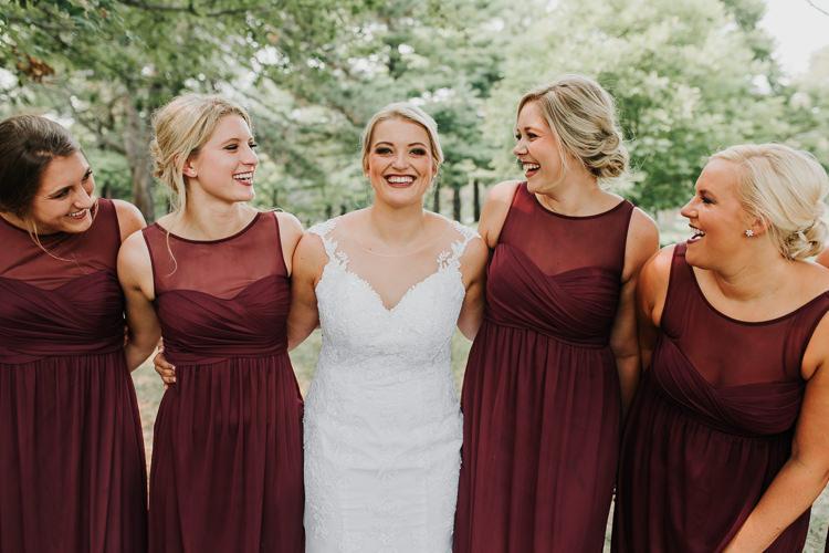 Brittney & Cole - Married - Nathaniel Jensen Photography - Omaha Nebraska Wedding Photographer-373.jpg
