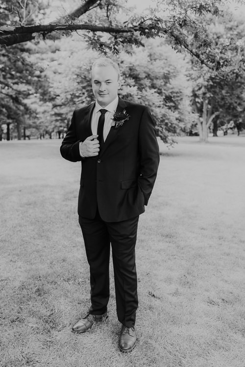 Brittney & Cole - Married - Nathaniel Jensen Photography - Omaha Nebraska Wedding Photographer-376.jpg