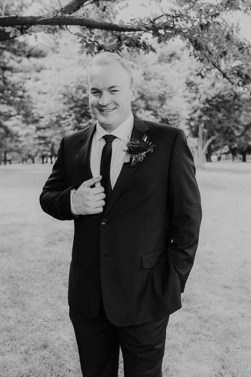 Brittney & Cole - Married - Nathaniel Jensen Photography - Omaha Nebraska Wedding Photographer-377.jpg