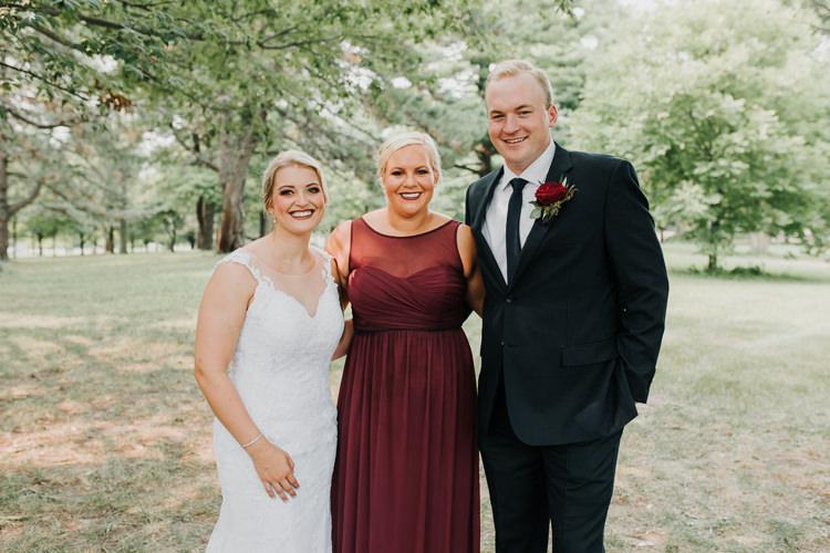 Brittney & Cole - Married - Nathaniel Jensen Photography - Omaha Nebraska Wedding Photographer-379.jpg