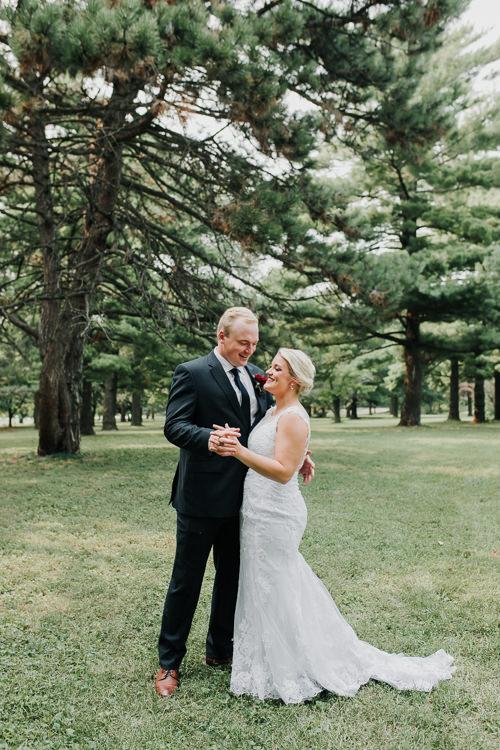 Brittney & Cole - Married - Nathaniel Jensen Photography - Omaha Nebraska Wedding Photographer-381.jpg