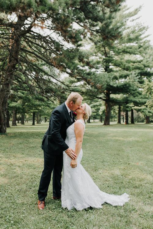 Brittney & Cole - Married - Nathaniel Jensen Photography - Omaha Nebraska Wedding Photographer-383.jpg