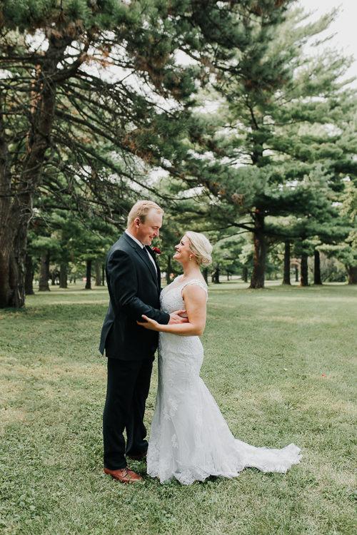 Brittney & Cole - Married - Nathaniel Jensen Photography - Omaha Nebraska Wedding Photographer-384.jpg