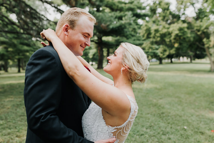 Brittney & Cole - Married - Nathaniel Jensen Photography - Omaha Nebraska Wedding Photographer-389.jpg