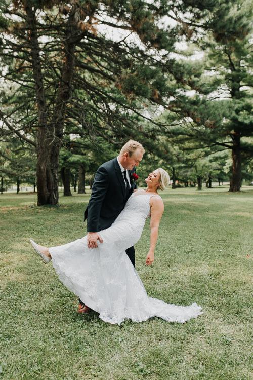 Brittney & Cole - Married - Nathaniel Jensen Photography - Omaha Nebraska Wedding Photographer-388.jpg