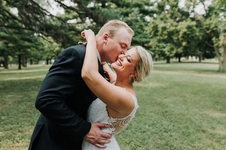 Brittney & Cole - Married - Nathaniel Jensen Photography - Omaha Nebraska Wedding Photographer-390.jpg