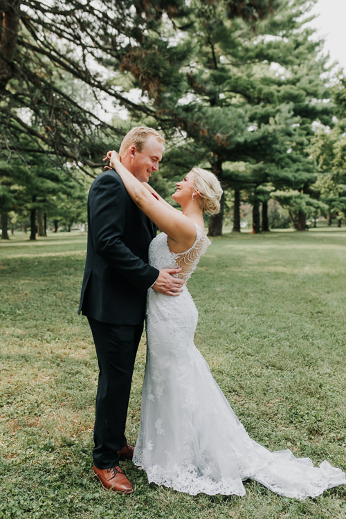 Brittney & Cole - Married - Nathaniel Jensen Photography - Omaha Nebraska Wedding Photographer-391.jpg