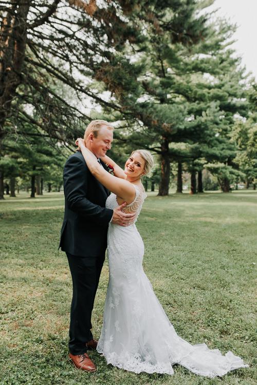 Brittney & Cole - Married - Nathaniel Jensen Photography - Omaha Nebraska Wedding Photographer-392.jpg